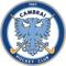 Cambrai HC