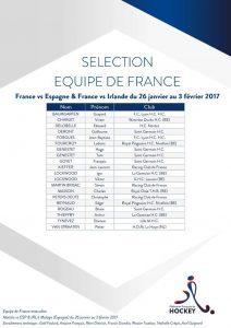 selection edf 26 01 au 3 02