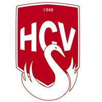 HC Valenciennes